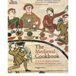 medievalcookbook