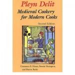 pleyn delight
