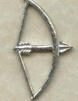 Longbow, 1350s